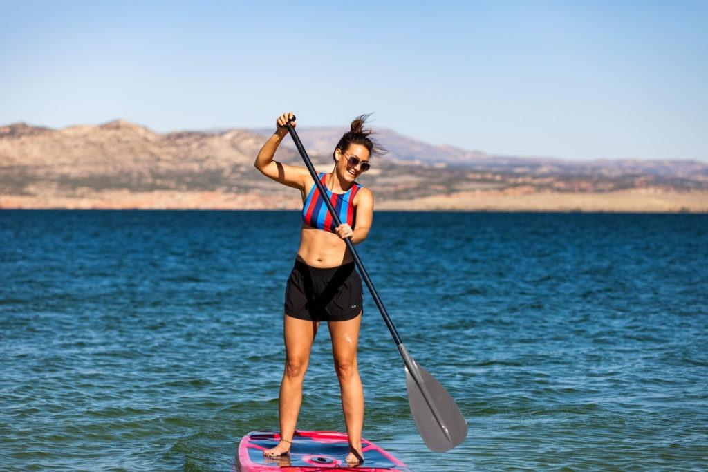 flaming-gorge-sup-stand-up-paddle-reservoir