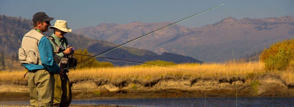 flying-pig-fly-fishing-gardiner-montana-yellowstone