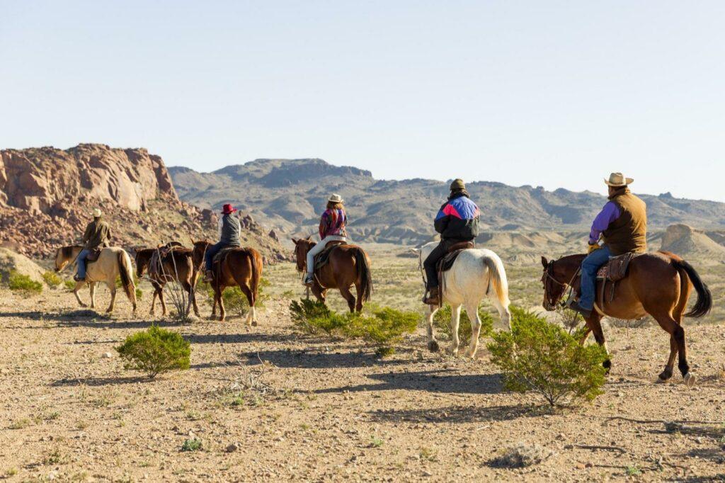 horseback-riding-study-butte-lajitas-big-bend-texas