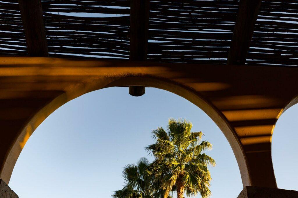 lajitas-golf-resort-hotel-accommodations-big-bend-texas