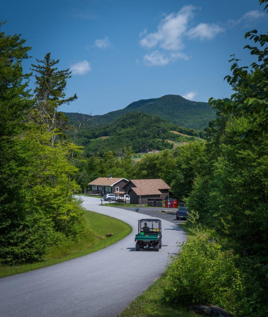 Smuggs, Smuggs ice bash, Smugglers Notch, Smugglers Notch Skiing, Smugglers Notch Hiking, Vermont State Parks