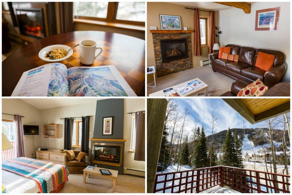 taos-ski-valley-accommodations