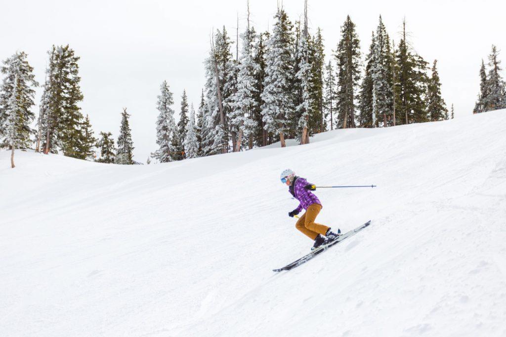 taos-ski-valley-new-mexico-skiing-snowboarding-resort