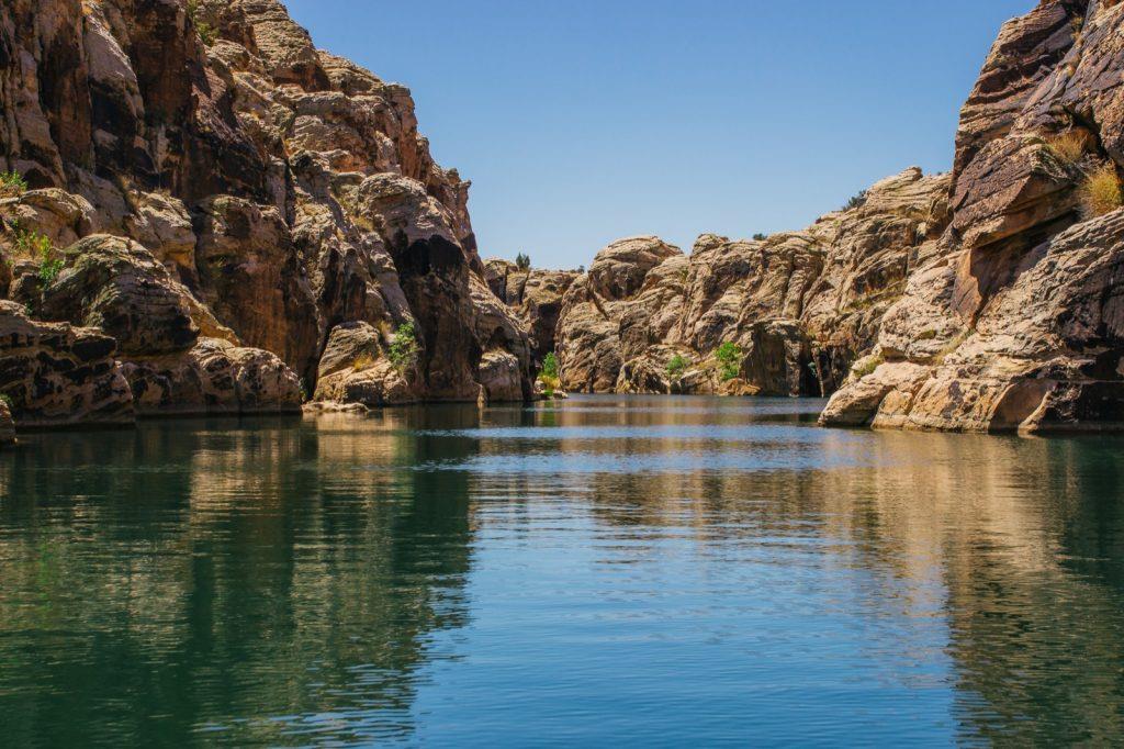 winslow-arizona-clear-creek-reservoir-mchood-park-8