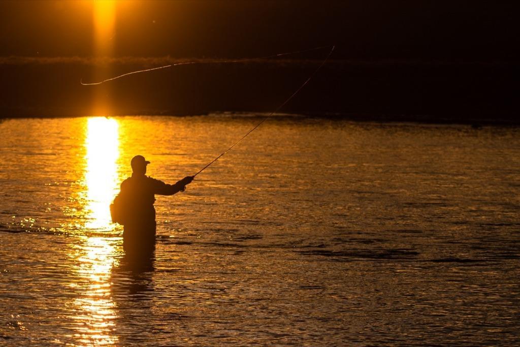 yellowstone-teton-territory-idaho-island-park-fishing-sunset-spring