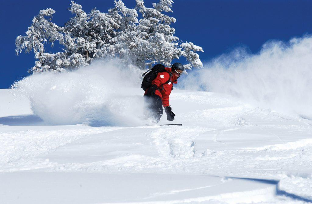 yellowstone-teton-territory-idaho-ski-snowboard-power-targhee