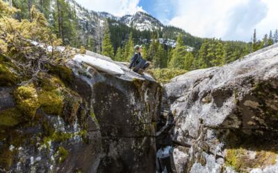科罗拉多:  世纪之州. 从大草原到顶峰的冒险旅程.