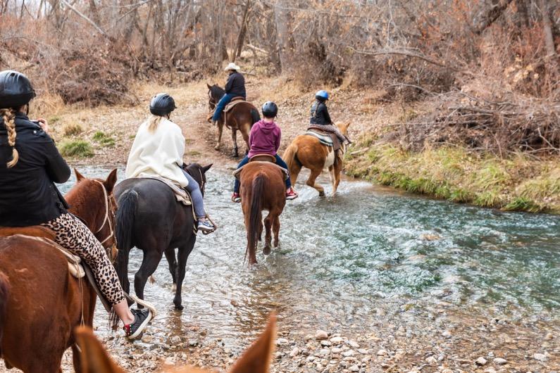 emily-sierra-arizona-cottonwood-horseback-riding-dead-horse-ranch-state-park