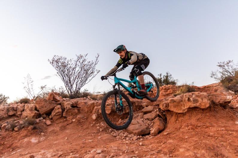 emily-sierra-arizona-cottonwood-mountain-biking-dead-horse-ranch-state-park-2