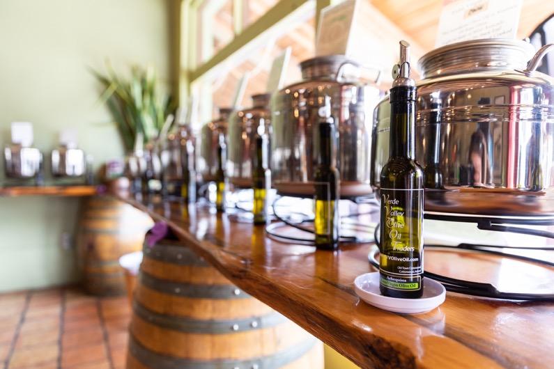 emily-sierra-arizona-cottonwood-verde-valley-olive-oil