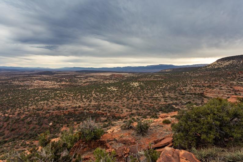 emily-sierra-arizona-cottonwood-verde-valley