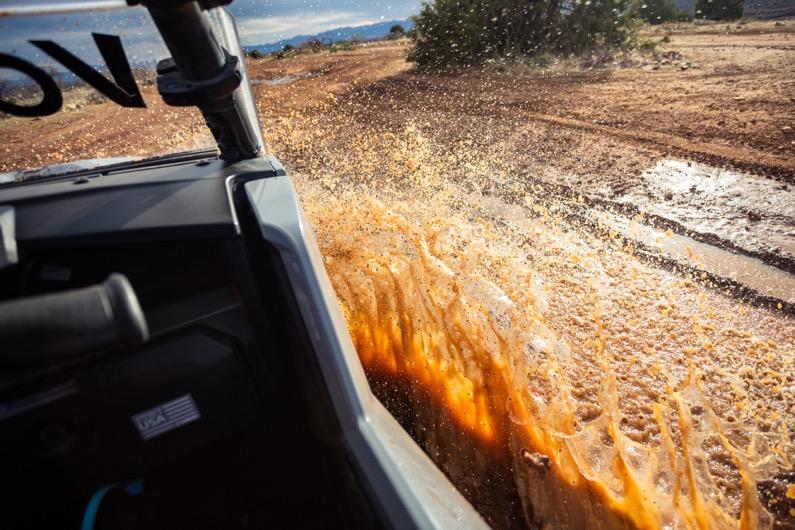 emily-sierra-arizona-cottonwood-vortex-atv-mud
