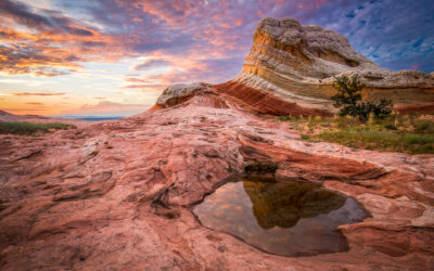 9 Dinge, die man in Kanab, Utah, erleben kann