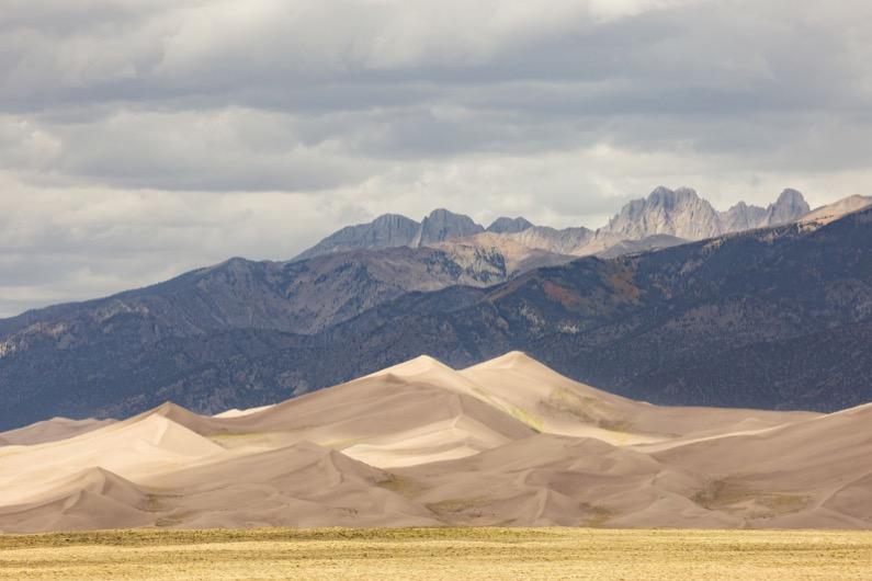 emily-sierra-alamosa-great-sand-dunes-national-park-preserve (3)