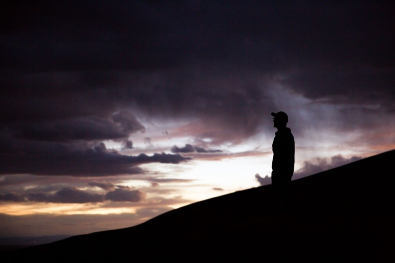 emily-sierra-alamosa-great-sand-dunes-national-park-preserve-sunset (6)