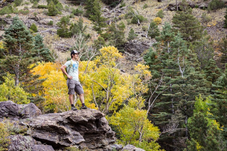 emily-sierra-alamosa-mosca-pass-trail-hiking-great-sand-dunes-national-park-preserve (2)