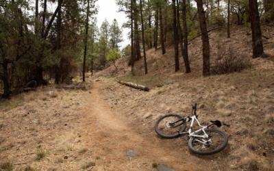 Warum Prescott ein Muss für deine nächste Arizona-Reise ist
