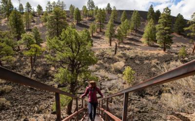 The Best Northern Arizona Road Trip in a Week