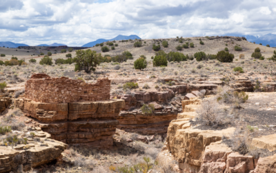 8 Dinge, die man in Flagstaff, Arizona, unternehmen kann