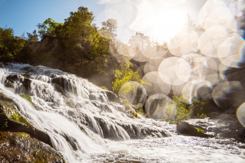emily-sierra-california-crystal-creek-falls