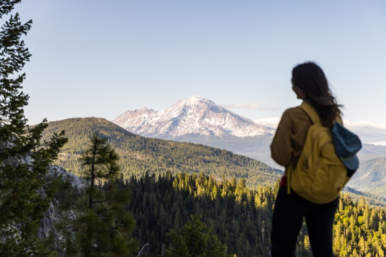 emily-sierra-california-mount-shasta-2