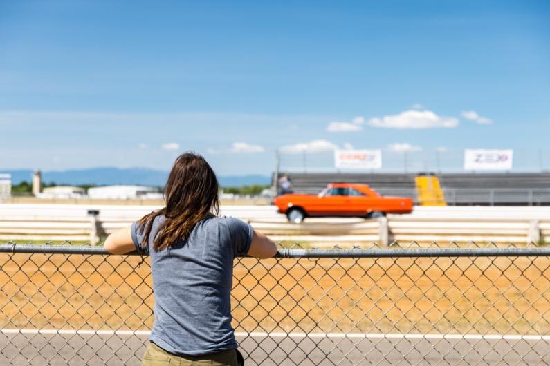 emily-sierra-california-redding-dragstrip-race-3